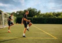 Trainingstipps #1: Am Anfang steht die Motivation