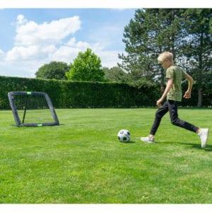 Fußball Rebounder – Was ist das?