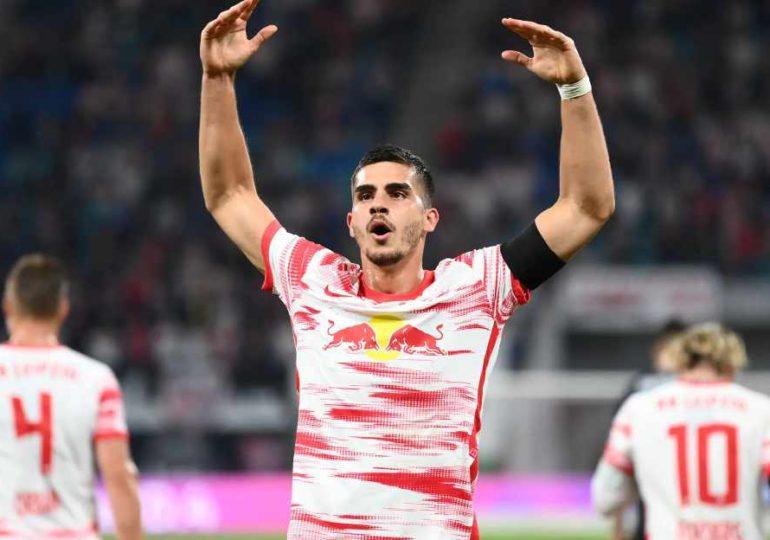 Wenig Überraschendes, viel Unterhaltsames: Bundesliga-Recap, Spieltag 3