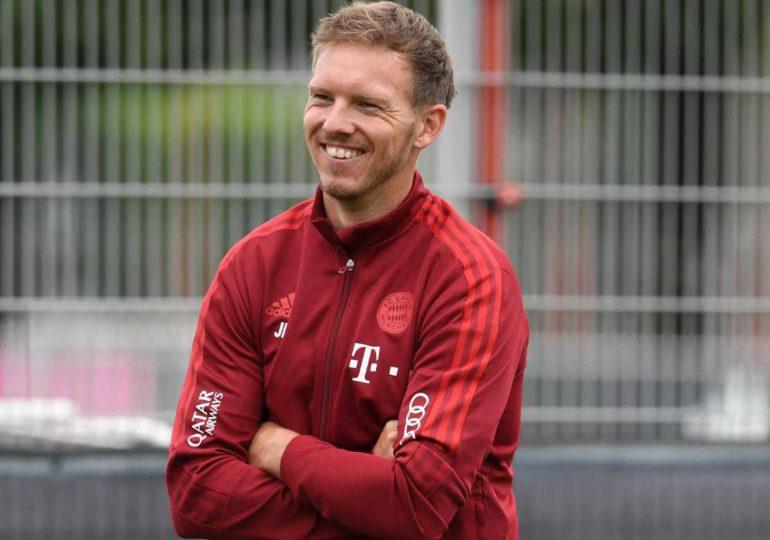 Top-Favoriten unter Zugzwang: Bundesliga-Vorschau, Spieltag 2