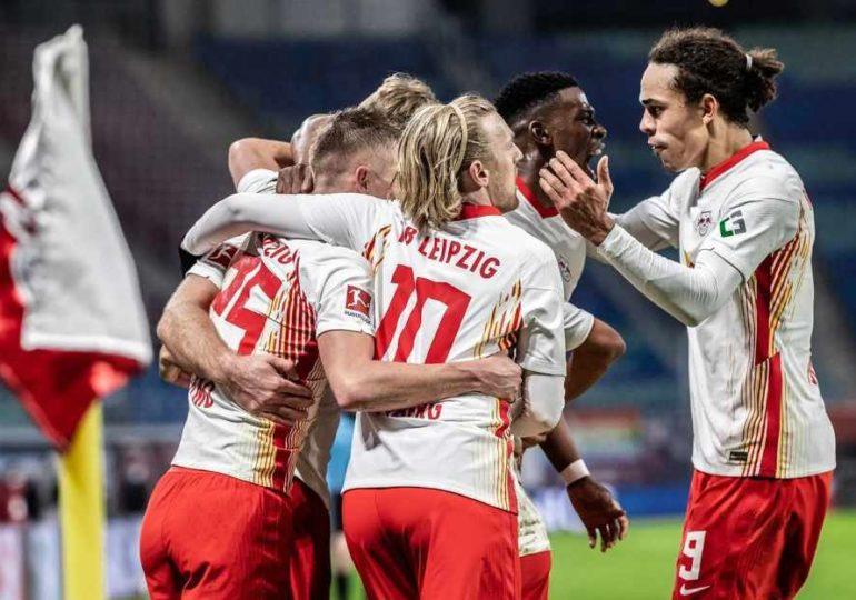 Leipziger Hoffnungen, Bayrischer Angstgegner: Bundesliga-Vorschau, Spieltag 1