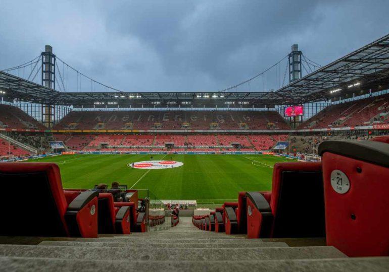 Bundesliga Team-Check 2021/22: FC Köln
