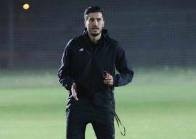 Plötzlich Spielertrainer: Şahin auf den Spuren von Gullit, Giggs und Co